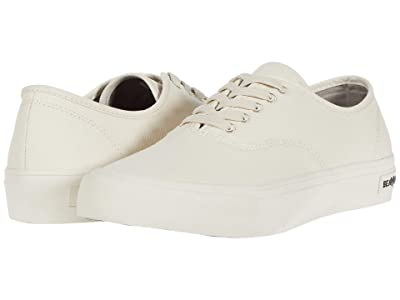 SeaVees Legend Recycled Cotton (Natural) Men