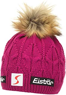eisbar women's hats