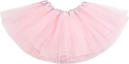 ballerina tutu toddler