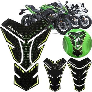 Suchergebnis Auf Für Aufkleber Magnete Letzter Monat Aufkleber Magnete Zubehör Auto Motorrad