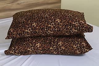 Best leopard print pillow cases Reviews