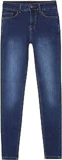 Top Secret Women's Jeans
