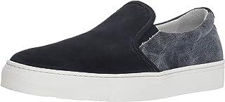 حذاء رياضي BUGATCHI للرجال