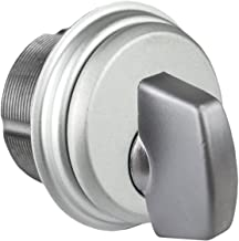 mortise cylinder cam