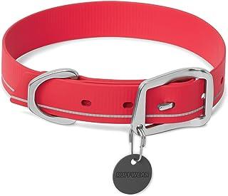 RUFFWEAR - Headwater Waterproof, Stink-Proof, Reflective Dog Collar