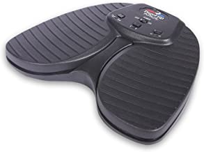 PageFlip Butterfly Bluetooth Page Turner Pedal