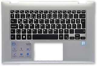 Suchergebnis Auf Für Dell Inspiron 13 7359 Ersatztastaturen Laptop Komponenten Ersatzteile Computer Zubehör
