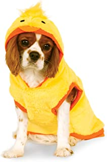 taco dog costume xxl