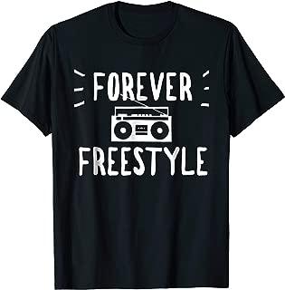 freestyle shirts