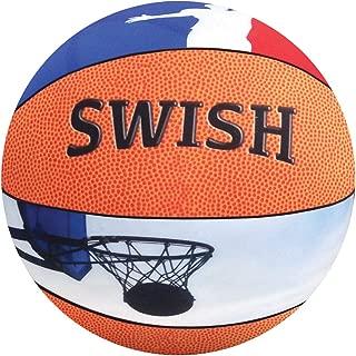 basketball shaped tv