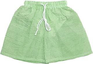 infant monogrammed bathing suits