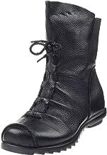 handmade leather boots renaissance