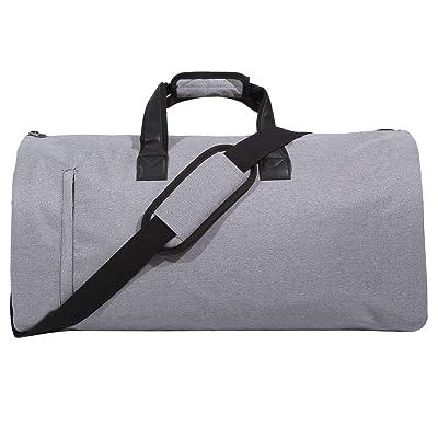 NKTM Suit Carry On Garment Bag