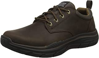 Skechers Men's Expected 2.0 Oxfords