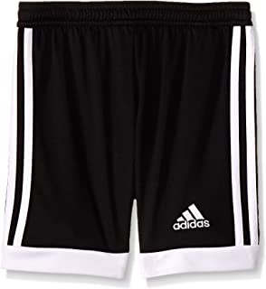 adidas Men's Tastigo 15 Short-drydye (Little Big Kids)