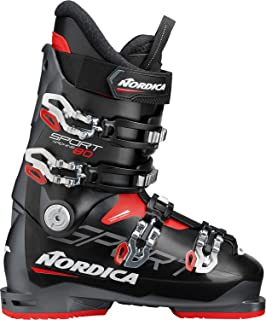 Nordica Sportmachine 80 Ski Boots Mens