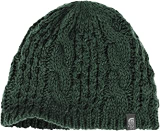 Women's One Size Cable Minna Beanie