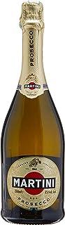Martini® Prosecco Sparkling Wine, 75cl