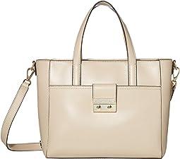 950b54cb09f6 Women's Cole Haan Bags | 6pm
