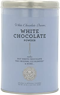 Best tea coffee and chocolate Reviews