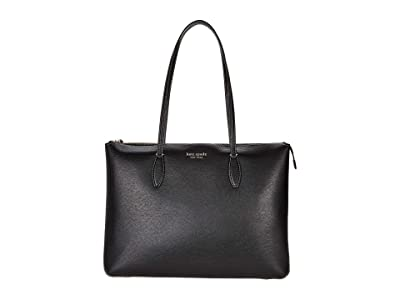 Kate Spade New York All Day Large Zip Top Tote