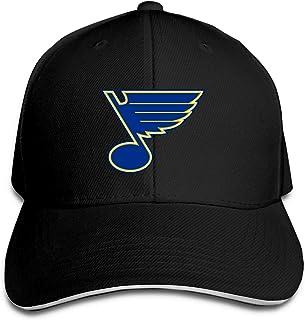 Baseball Caps Football Fans Outdoor Hat Sun Hats for Man Cap Hat Adjustable Peaked Cap