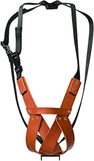 Weaver Leather Leather Marking Harness