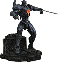 Gipsy Avengers 0726A -Without Original Box Pacific Rim 2 Uprising Building Blocks 461PICS Toy Set