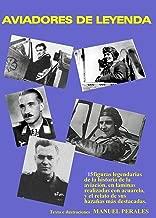 Dementia and Subjectivity / Demenz und Subjektivitaet: Aesthetic, Literary and Philosophical Perspectives / Aesthetische, literarische und philosophische Perspektiven