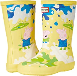 First Classic Peppa Muddy Puddles (Toddler/Little Kid)