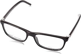 اطار نظارة لرجال من مارك جاكوبس موديل 127649: