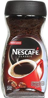 Nescafe Classic Instant Coffee, 200g