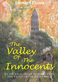 The Valley of the Innocents