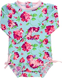 Best toddler birthday swimsuit Reviews