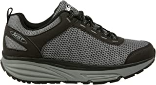 Best usa mbt shoes Reviews