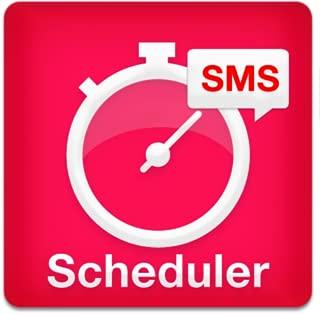 Bear SMS Scheduler Lite