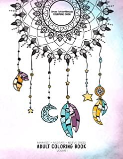 dream catcher creations