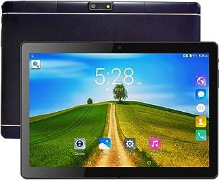 "Tablet PC, Tableta Veidoo de 10.1""Pulgadas, Pantalla HD, cámara Dual, Android, WiFi/GPS/OTG, Phablet 3G con Ranuras para T..."