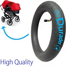 bugaboo donkey wheel replacement