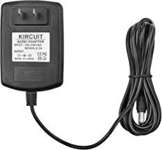 New AC Adapter for Innov Model: IVP0900-2000 IVP09002000 Switching Power Supply