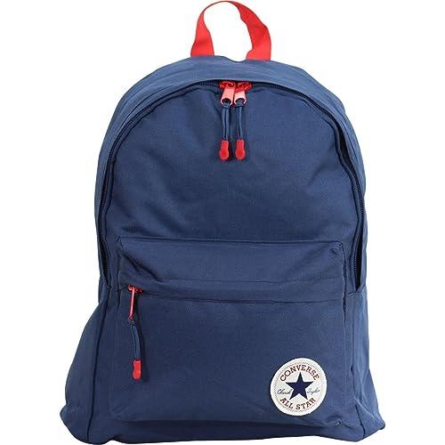 Converse Converse Children s Backpack 48d0a2b88f3d8