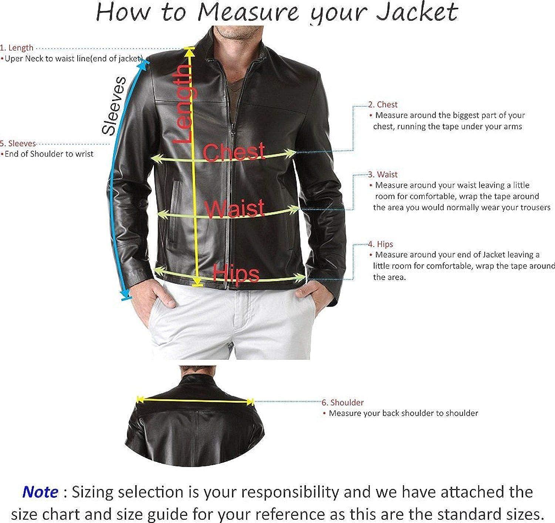 Mens Biker Rocker Rider Motorcycle Motorbike Retro Club Skull Cross Embroidery Genuine Cowhide Leather Vest