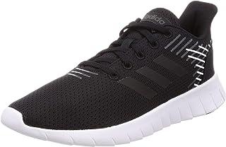 adidas asweerun shoes for women