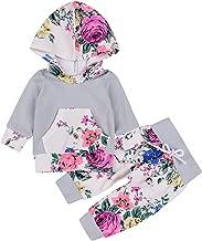 ooh baby clothing