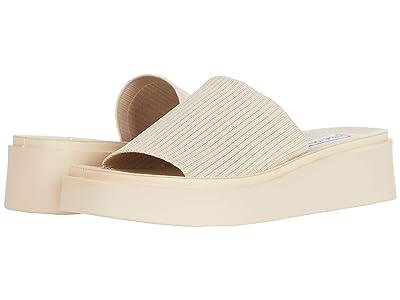 Steve Madden Balanced Sandal