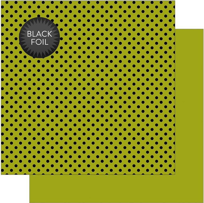 Echo Park Paper dsf16054 dsf16054 dsf16054 doppelseitig Vereitelt Punkt und Streifen Karton, Mehrfarbig, 12 x 12 Zoll B01LDYMR1Q     Deutschland Frankfurt  d643c2