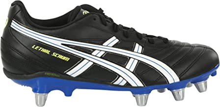 Chaussures Asics Lethal Scrum