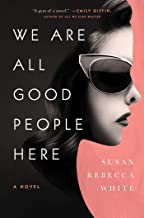 Best good political novels Reviews