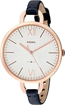 Fossil - Annette - ES4355