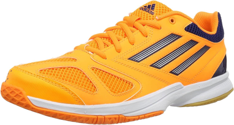 Adidas Performance Feather Team 2 D66975 Herren Sportschuhe - Fitness B00GS541LA Rückmeldung zur Bestätigung